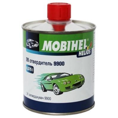 MOBIHEL Отвердитель 9900 0,375л