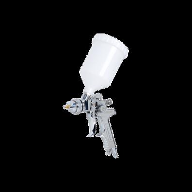 APP NTools Пистолет - распылитель HVLP d 1,4 SG 1002 (верхний бачок)