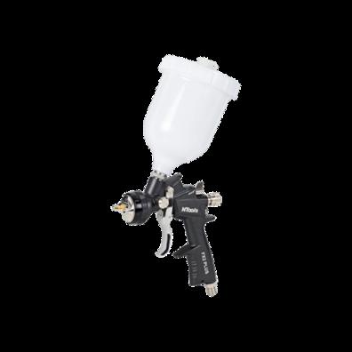 APP NTools Пистолет - распылитель