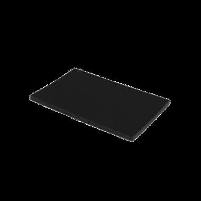 APP Шпатель резиновый (ракель) 100*60*4мм