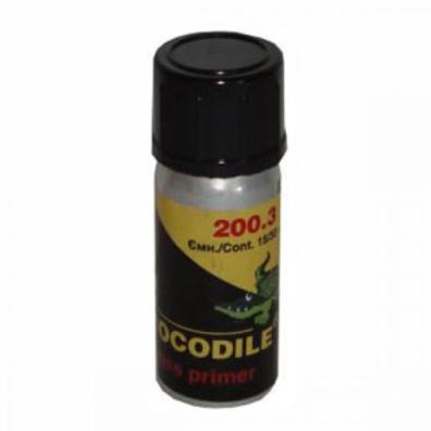 CROCODILE Праймер (грунт) для стекла 10 мл.+ апликатор