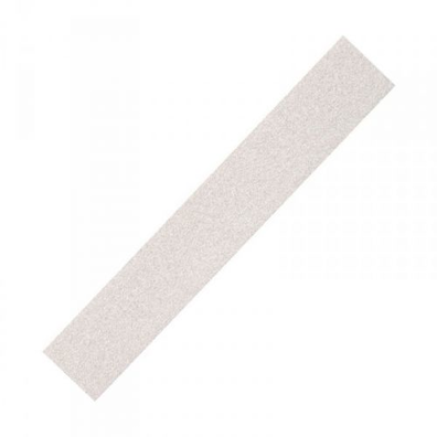 Абразивная полоса Smirdex 510 White Line 70*420мм P 150