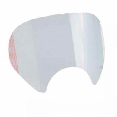 3M Пленка защитная 6885 для полнолицевой маски