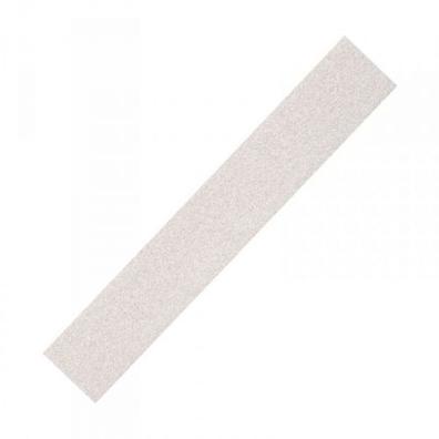 Абразивная полоса Smirdex 510 White Line 70*420мм P 400