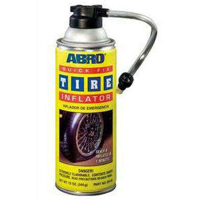 Abro Вулканизатор шин, объем 425мл