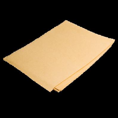 Салфетка из искусственной замши (Enka)