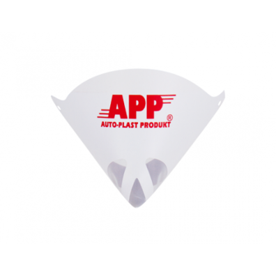 APP Фильтр для краски 190 микрон